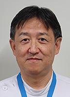 竹島 秀雄