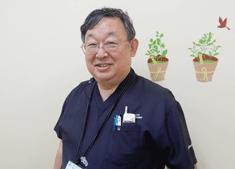 yamaguchi_dr