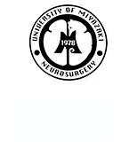 宮崎大学医学部脳神経外科ロゴ