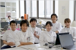 医科研修医の声2011