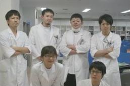 医科研修医の声2012