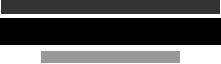 宮崎市立田野病院 指定管理者 国立大学法人 宮崎大学